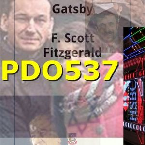 Morawiecki too big to jail Wielki Gatsby PDO537 Donald Tusk przyjal Nagrode Rathenau FO36 von Stefan