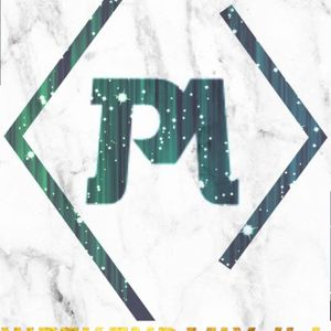 PM Weekend Mix #4