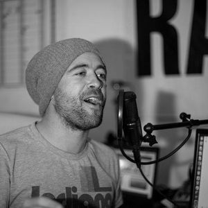 The Mixtape Show with Dessie Valentine and Special Guest, Jack Olohan - 21 / 3 / 14