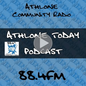 Athlone Today: Community Radio Kilkenny City - 10 year licence