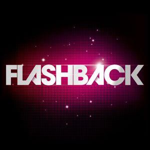 Flashback LDN - Dirty Dozen - Funky House - Feb 2013