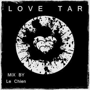 LoveTar