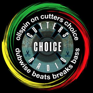 Ollspin on Cutters Choice - 21 September 2021