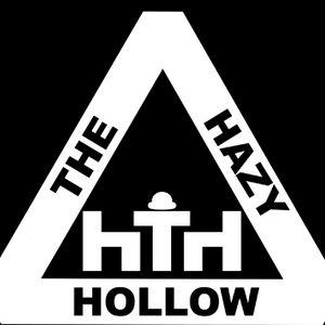 The Hazycast: level 3