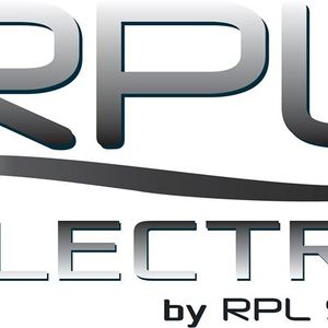 set recorded for rpl electro in slashed webradio show 30/01/2016
