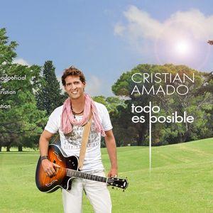 """Entrevista a Cristian Amado en """"Mañana 91"""" por 91.3 Fm """"Wor"""""""