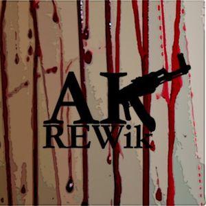 AK-REWIK - M-Mix