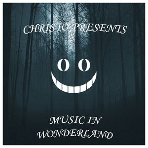 Christo - Music in Wonderland 1-5