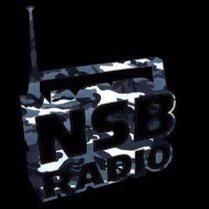 HEADSET HEROES RADIO SHOW  19 n s b radio the home breakbeat