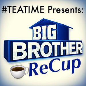 *FINALE* Big Brother ReCup
