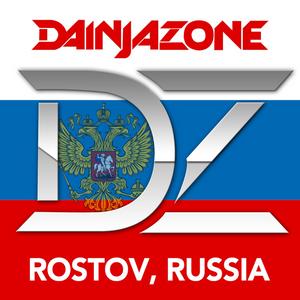 Russia Tour (Live In Rostov)