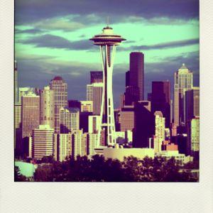 Boom Bap Original Rap Spécial Seattle - Saison 10 Episode 3