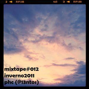 mixtape#012
