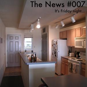 The News #007