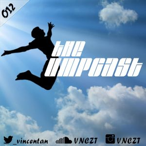 The Jumpcast 012