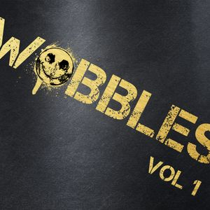 WOBBLES VOL1