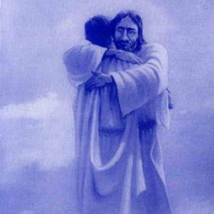 Jesus Also Likes Lo-Fi