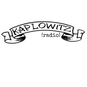 Kaplowitz Reads Kaplowitz 12/20/16