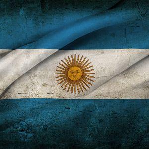 ROCK NACIONAL ARGENTINO 2014