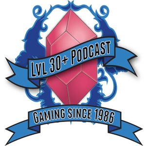 """Episode 40: """"Shout-outs to Mordor"""""""