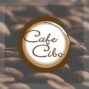 Screamopunkster - Cafe Cibo ( Dehradun ) EveryOne Should Go