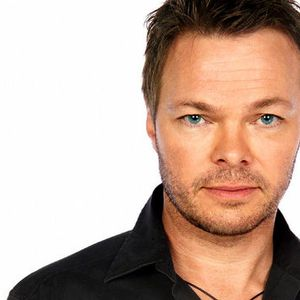 Pete Tong - Essential Selection feat. Dusky, Breach 28-11-2014