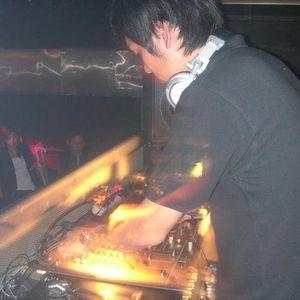 Mix 2011 Spring