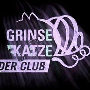 Marco Trom @ Grinsekatze der Club (Muc) - Uhrmacher´s Feier! (24.11.12)