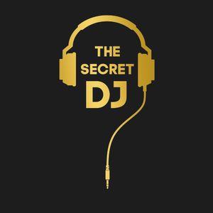 Secret DJ's Sunday Afternoon Special by SECRET DJ MIXES   Mixcloud