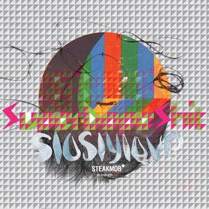 07: Sloslylove - Super Dope Shit