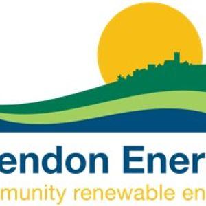 Brendon Energy