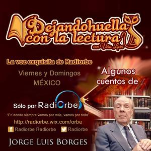 Algunos cuentos de Jorge Luis Borges