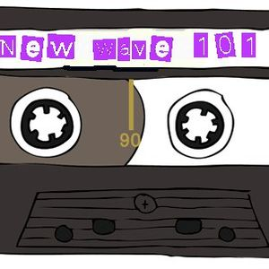 New Wave 101 Episode 7 - Canadian New Wave