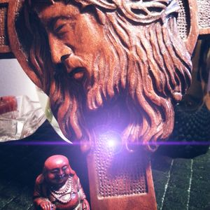 Ddr.ep6.Jesus.Friends.2015