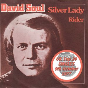 UK TOP 20 SINGLES for October 9th 1977