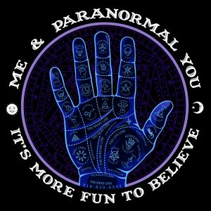 History of the Paranormal - 3rd Ear Bonus 96