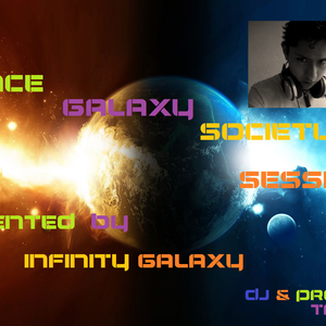 Wiegel Meirmans Snitker vs Mike Surise Zembla (Infinity Galaxy Mashup improved in the afternoon mix)