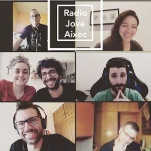 Radio_Jove_Aixec_ 8_confinament