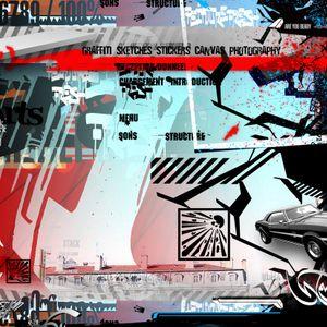 HiPpOp ItA MiX By BL N°8 La FuSiOnE 4 febbraio 2009