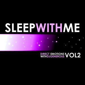 Direct Emotions vol.2 (Radio Show with DJ Generous)