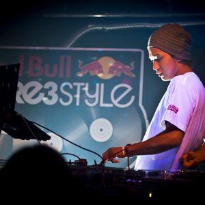 DJ DOM-AUTO - Japan - Chugoku, Shikoku Qualifier