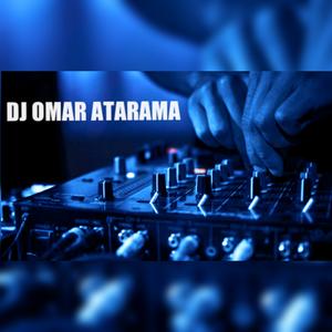 MIX SABADO REBELDE FT. DJ OMAR ATARAMA - PREVIOS A DEMASIADO COQUETA VOL. I