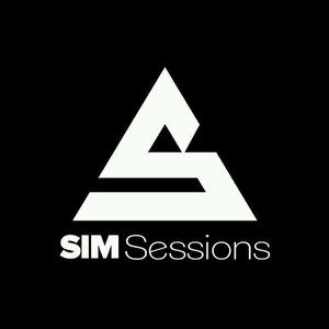 SIM Sessions ft. Kab Lemac - Ferry Corsten Promo Mix