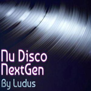 NuDisco NextGen 1