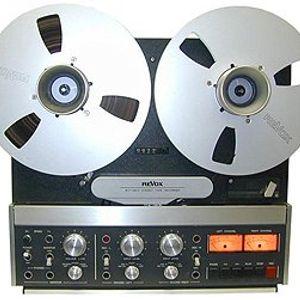 Dubphone & Ximo @ Studio Set Sounds