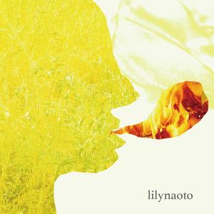 lilynaoto
