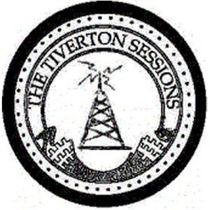 The Tiverton Sessions - Podcast #1