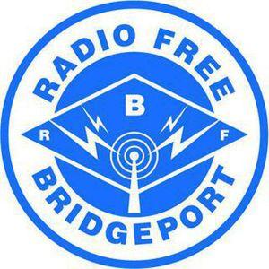 Radio Free Bridgeport 2-27-2018: Starcrawler