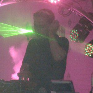 djkidv Live  Mixed @ The Lab (Latino Tribal Underground House Mix) April 29,2014