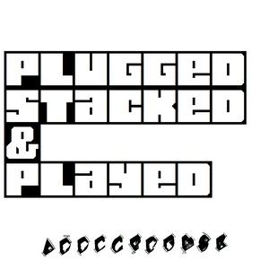 Addictpulse Presentz Plugged, Stacked & Played Part I